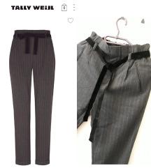 Tally weijl pantalone NOVO!