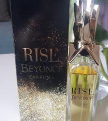 Originalni parfem BEYONCE RISE 100ml