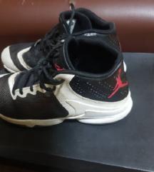 Nike Jordan SuperFly 38