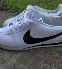 Patike Nike Cortez