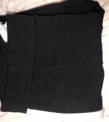 New yorker pantalone