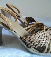 Sandale 41,26 cm  2.