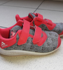 Adidas patike Miki Maus br26 ug 16,5cm