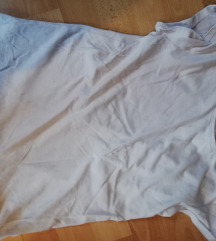 H & M majica