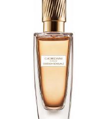 GG Senzual essenza parfem