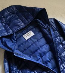 Terranova Outwear prolećna šuškava jakna