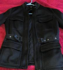 ARMANI EXCHANGE odlična jakna