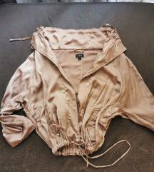 Lindex jaknica