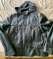 GF Ferre original muska jakna