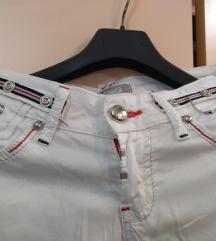 Original Dolce &Gabbana pantalone