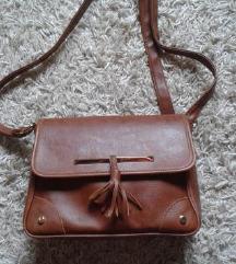 Braon torbica