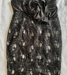 BALASEVIC haljina