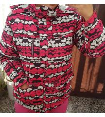 SNIŽENJE! Odlicna zimska jakna