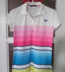 Sportska majica zenska