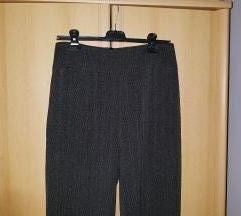 Luna pantalone