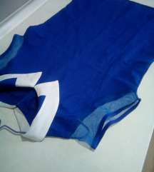 Krakjevsko plava 1 AKCIJA
