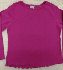 Palomino pamučna majica vel.110