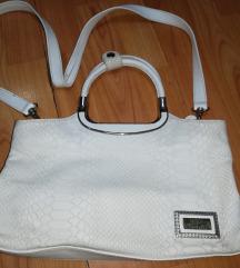 Gilda Toneli torbica 🎀🎀🎀