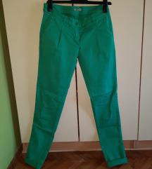 LOOK UP pantalone!