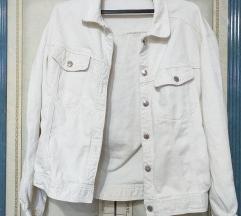 Gornjak teksas jakna
