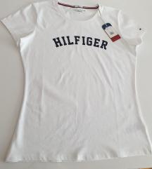 Tommy Hilfiger nova majica