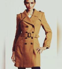 H&M kaput kao nov