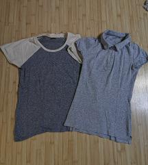 Pull&bear i C&A majice