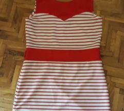 Dve letnje haljineee