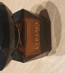 Versace  Nov parfem