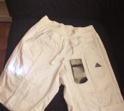 Adidas sorc NOV Original