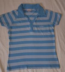 Reebok original zenska majica