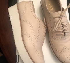ALDO nove cipele