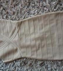 Like Herve Leger bandaz haljina
