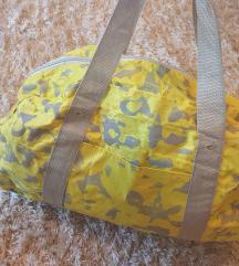 Prelepa torba!