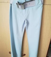 Ženske pantalone, NOVO