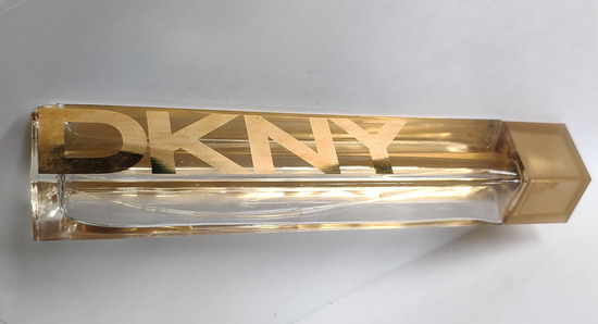 DKNY Women Gold 65/100ml
