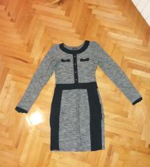Exterra predivna haljina