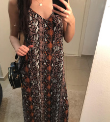 AMISU haljina M/L/Xl