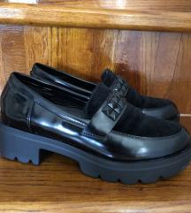 Espadrile / Cipele