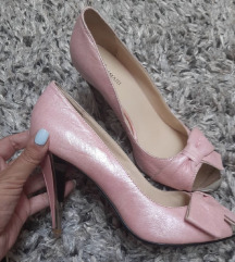 Fermanini cipele