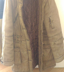 Zimska jakna SADA 950