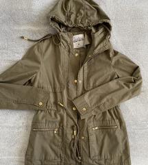 Tally Weijl jaknica