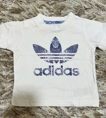 Adidas 9m