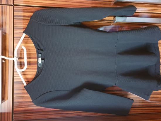 Nova Bikbok bluza