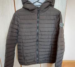 Zimska jakna Trussardi