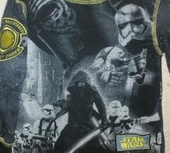 Disney,Star Wars