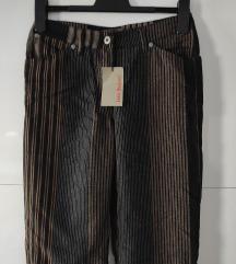 Iben Bering pantalone S/M Novo