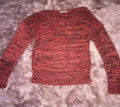 Black Friday popust 450din - ZARA džemper