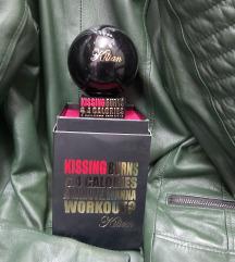 Kilian KISSING parfem
