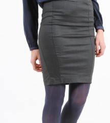Guess pencil suknja